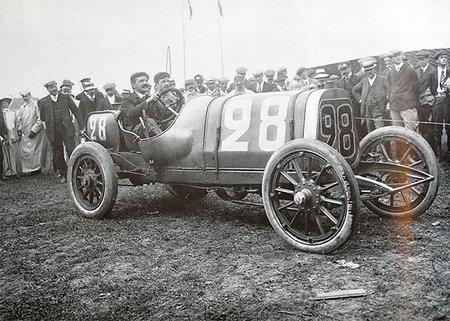 granpremioacf-1908-1-4.jpg
