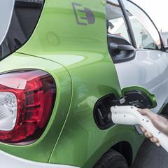 Foto 169 de 313 de la galería smart-fortwo-electric-drive-toma-de-contacto en Motorpasión
