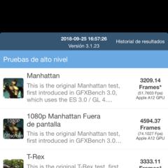 Foto 4 de 6 de la galería benchmarks-iphone-xs-max en Xataka
