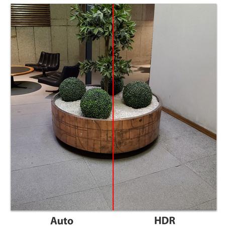 Samsung Galaxy Fold Hdr Interiores