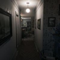 La sombra de P.T. es alargada y Visage parece uno de sus alumnos aventajados