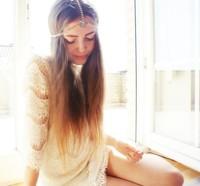 ¡Blogger power! Cómo ser la envidia del resto de invitadas a la boda con poco gasto