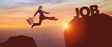 La brecha entre hombres y mujeres sigue estrechándose: 1 de cada 4 negocios son dirigidos por emprendedoras