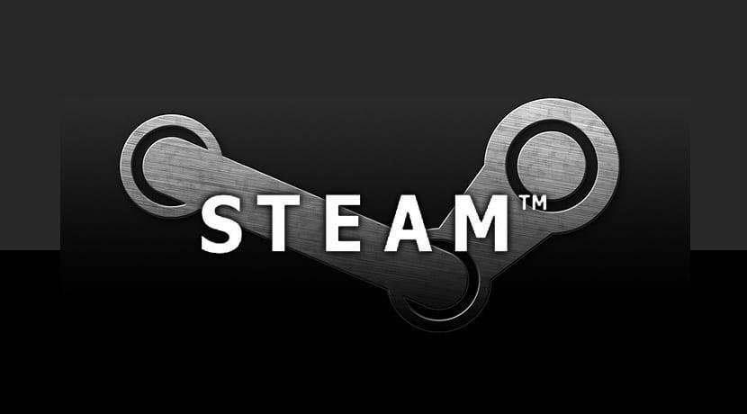 Sentencia en Francia: revender juegos digitales de Steam es tan válido como era hasta ahora revender juegos físicos
