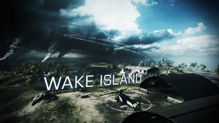 'Battlefield 3'. Karkand ya disponible en PS3. Nuevo tráiler