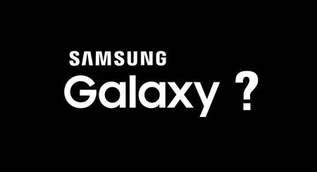 El sucesor del Galaxy S9 podría no llamarse Galaxy S10, sino algo totalmente distinto