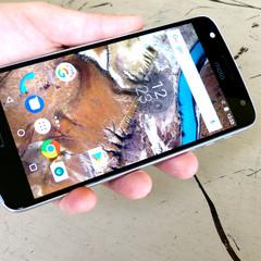 Foto 33 de 48 de la galería moto-z-play-diseno en Xataka Android