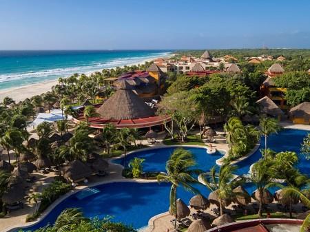 Cupón de descuento del 5% y bono de 25 euros de regalo en Iberostar Hoteles para ahorrar en nuestras vacaciones