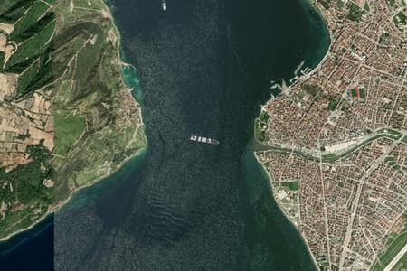 Dardanelos