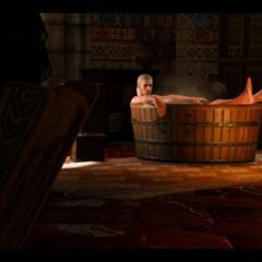 Foto 1 de 2 de la galería the-witcher-3-3 en Xataka México