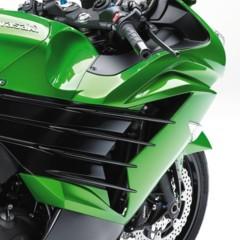 Foto 11 de 15 de la galería nueva-kawasaki-zzr-1400-2012-el-sport-turismo-nunca-muere en Motorpasion Moto