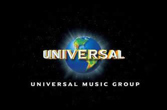 Gbox, la tienda de música de Google y Universal
