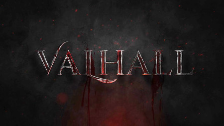 El nuevo battle royale se juega en la época de los vikingos: VALHALL muestra un nuevo tráiler de su alfa