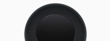El HomePod sigue al pie de la letra la estrategia de Apple para triunfar