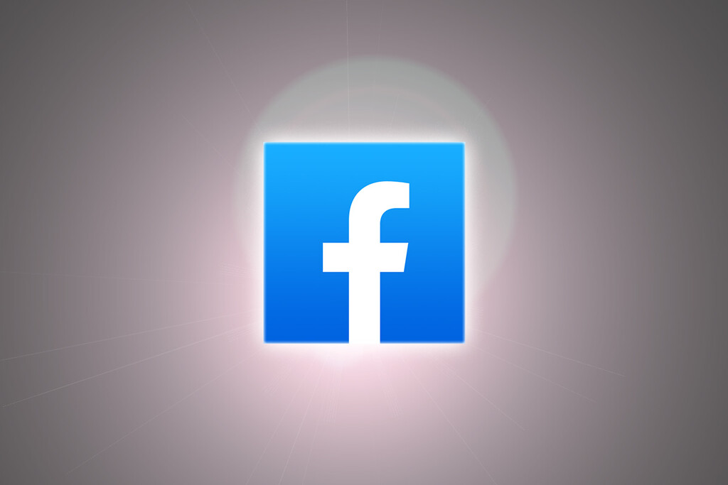 Desaparece el modo oscuro de Facebook para algunos usuarios: cómo traerlo de vuelta