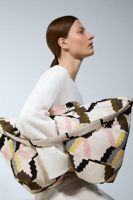 Bolso Zara 2020 05