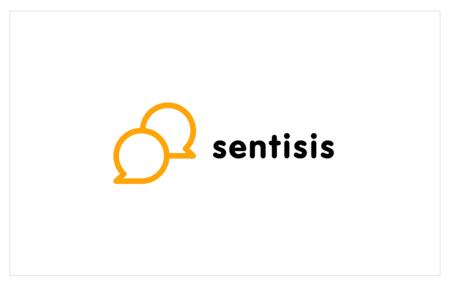 """Sentisis,  porque en redes sociales """"Se habla español"""""""