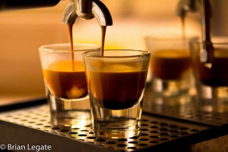Bebe café y vive más