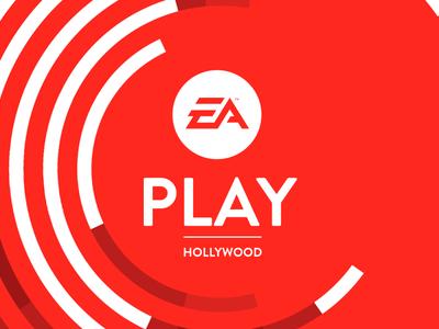 EA E3 2019: conferencia en directo