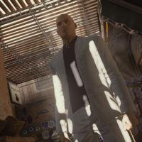 El Agente 47 viajará la semana que viene a Marrakech con el tercer episodio de Hitman
