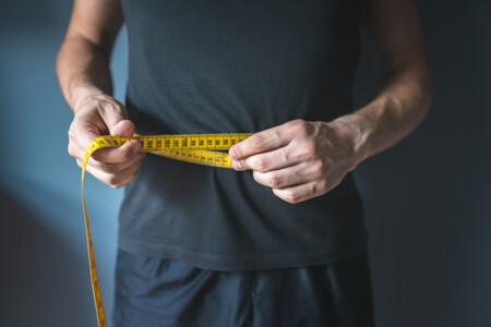 Dieta Restrictiva