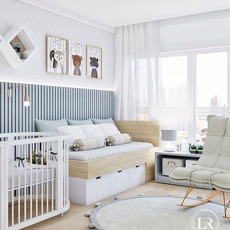 Baby Kidsdeco 8