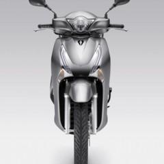 Foto 38 de 81 de la galería honda-scoopy-sh125i-2013-prueba-valoracion-galeria-y-ficha-tecnica-fotos-detalles en Motorpasion Moto