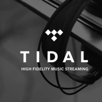 Prueba gratis Tidal, la música de alta calidad en streaming, para ver si de verdad vale la pena; sólo hasta el 5 de enero