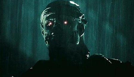 Taquilla española: Terminator revienta la taquilla