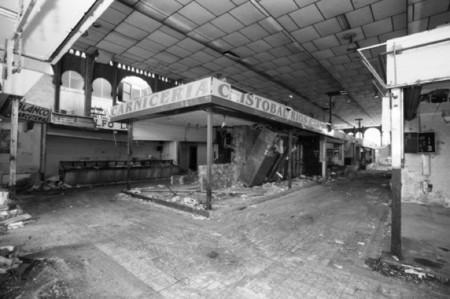 mercado atarazanas 2