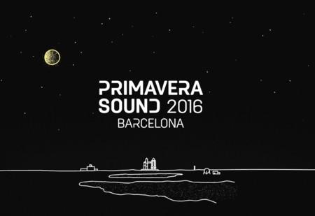 Seis conciertos que tienes que ver sí o sí en el Primavera Sound 2016