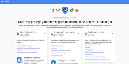 Permisos Google 1 Copia