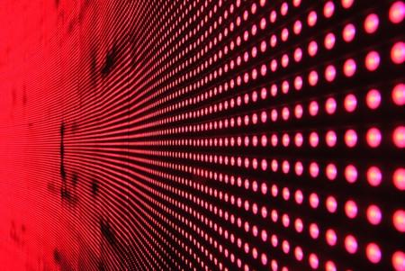 Dell ha enseñado en el CES 2020 un monitor con miniLED que alcanza las 2.000 zonas de retroiluminación FALD con una resolución 4K