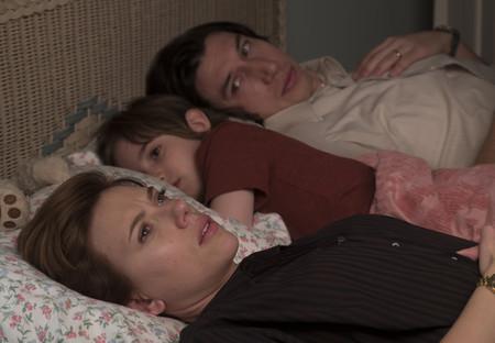 Venecia 2019: 'Historia de un matrimonio' revela el drama más sofisticado y emocional de Noah Baumbach