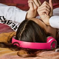 La razón biológica por la que a los adolescentes les cuesta tanto levantarse temprano