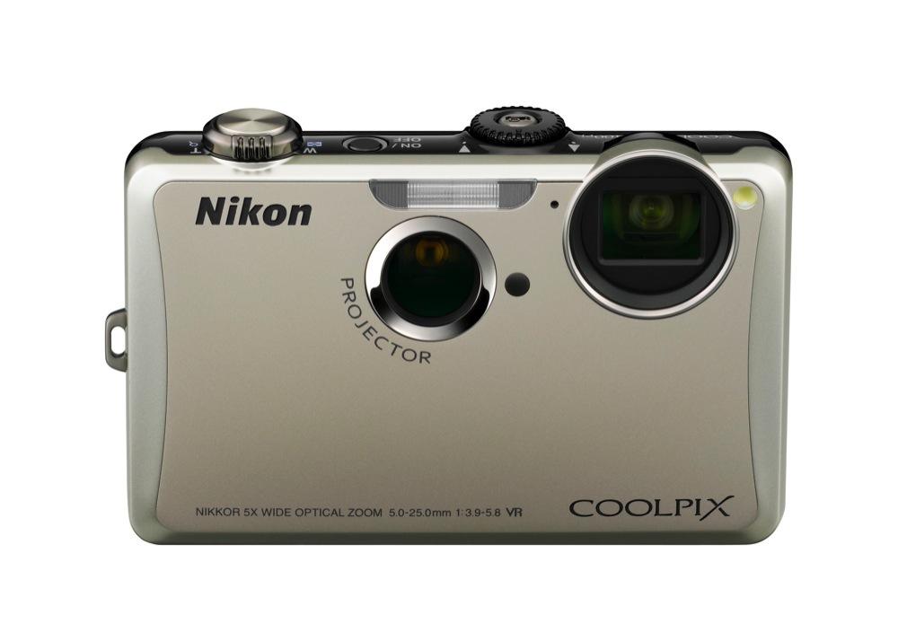 Foto de Nikon S1100pj (7/9)