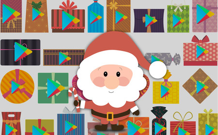 365 ofertas de Google Play: apps y juegos gratis o con descuento por cada día del año