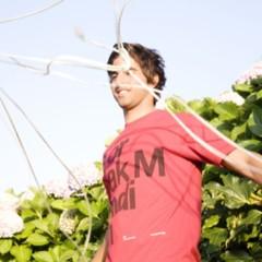 Foto 4 de 8 de la galería loreak-mendian-coleccion-primavera-verano-2009 en Trendencias Hombre
