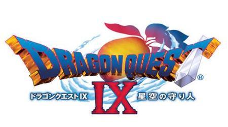 'Dragon Quest IX': Nuevo tráiler para Nintendo DS