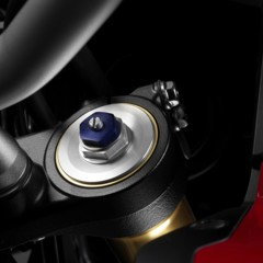 Foto 11 de 44 de la galería honda-crf1000l-africa-twin-estudio en Motorpasion Moto
