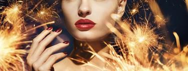Midnigt Wish, la colección de Dior que aporta el brillo de las estrellas a tus looks de navidad