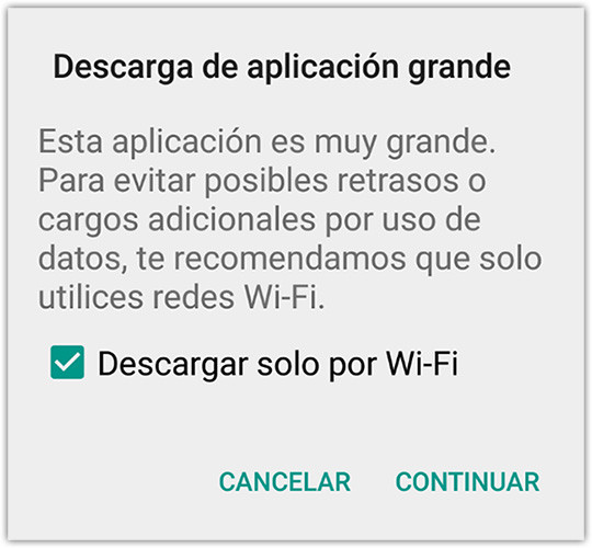 Download Wifi
