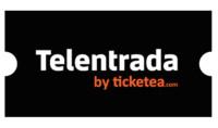 Crecer comprando: Ticketea se hace con Telentrada, la plataforma de CatalunyaCaixa