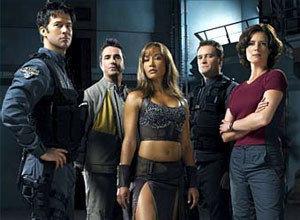 Buenas noticias para los Stargates