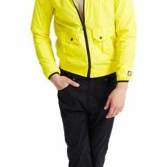 Foto 11 de 17 de la galería coleccion-de-pullbear-para-la-primavera-verano-2011 en Trendencias Hombre