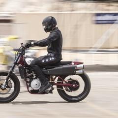 Foto 21 de 46 de la galería travis-pastrana-tributo-evel-knievel en Motorpasion Moto