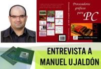 """""""La GPU es un avión, la CPU es un coche"""". Entrevista a Manuel Ujaldón"""