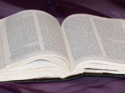 El personaje de la Biblia que comprueba científicamente si Dios le habla