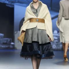 Foto 9 de 18 de la galería ion-fiz-otono-invierno-2012-2013-la-moda-mas-desestructurada en Trendencias