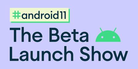 Google retrasa el evento de Android 11, su beta no será lanzada el 3 de junio